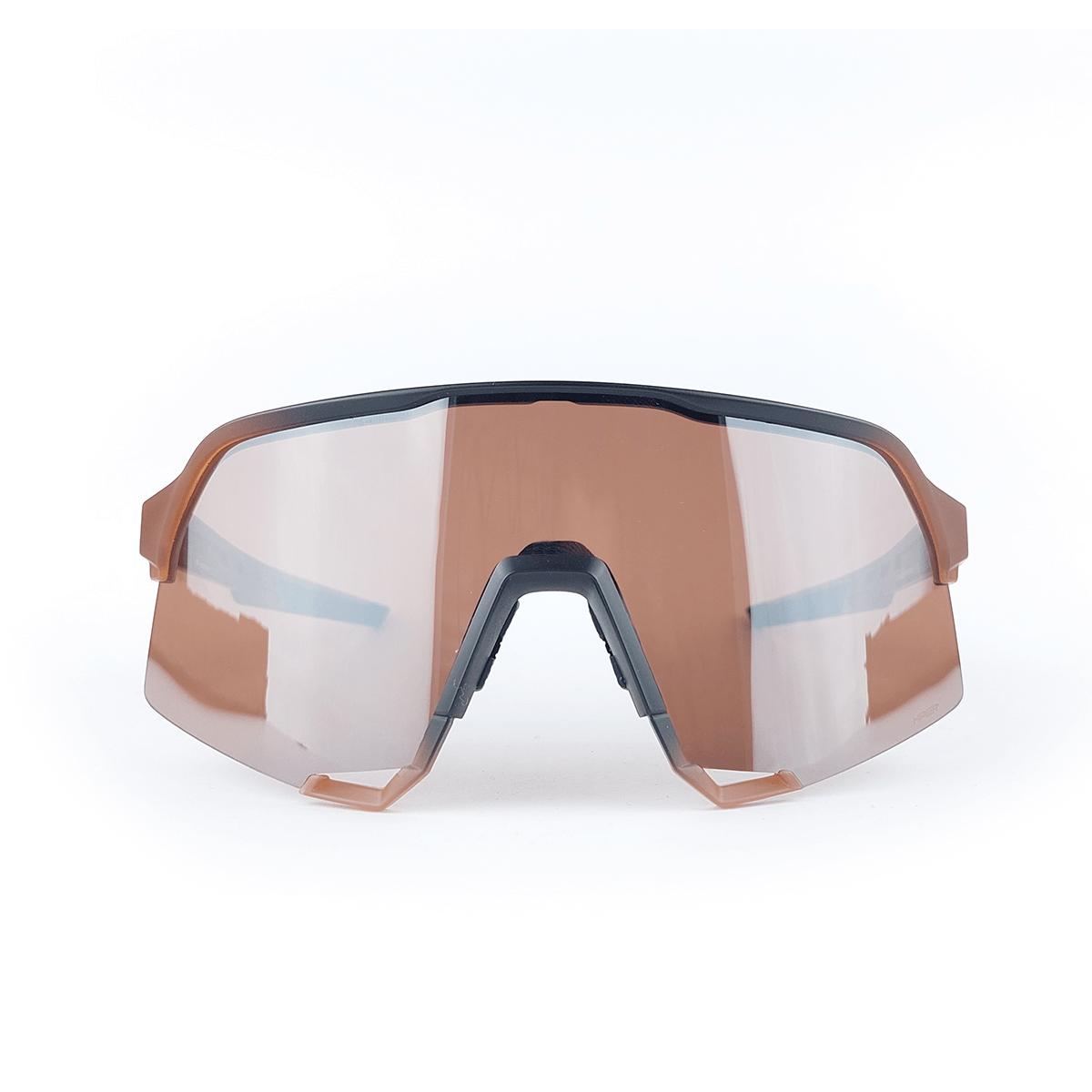 Oculos 100% S3 2 Lentes Ciclismo