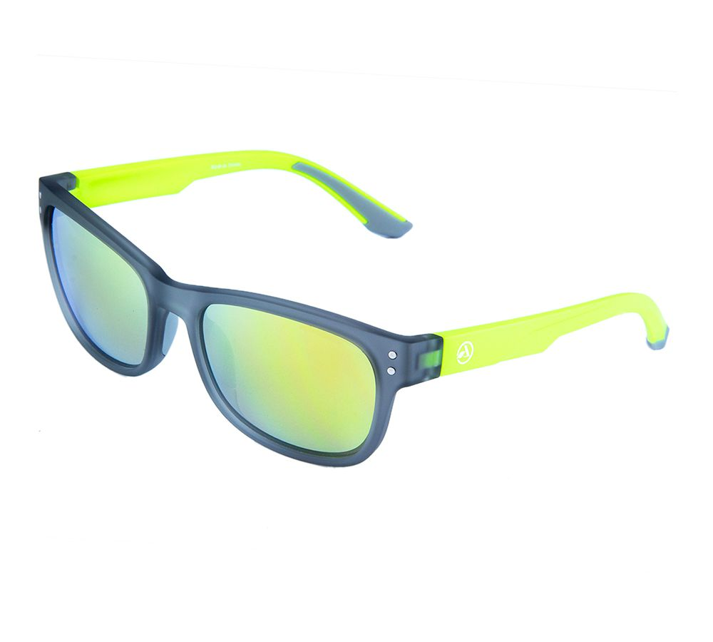 Oculos Ciclismo Absolute After