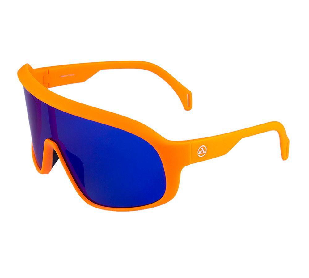 Oculos Ciclismo Absolute Nero