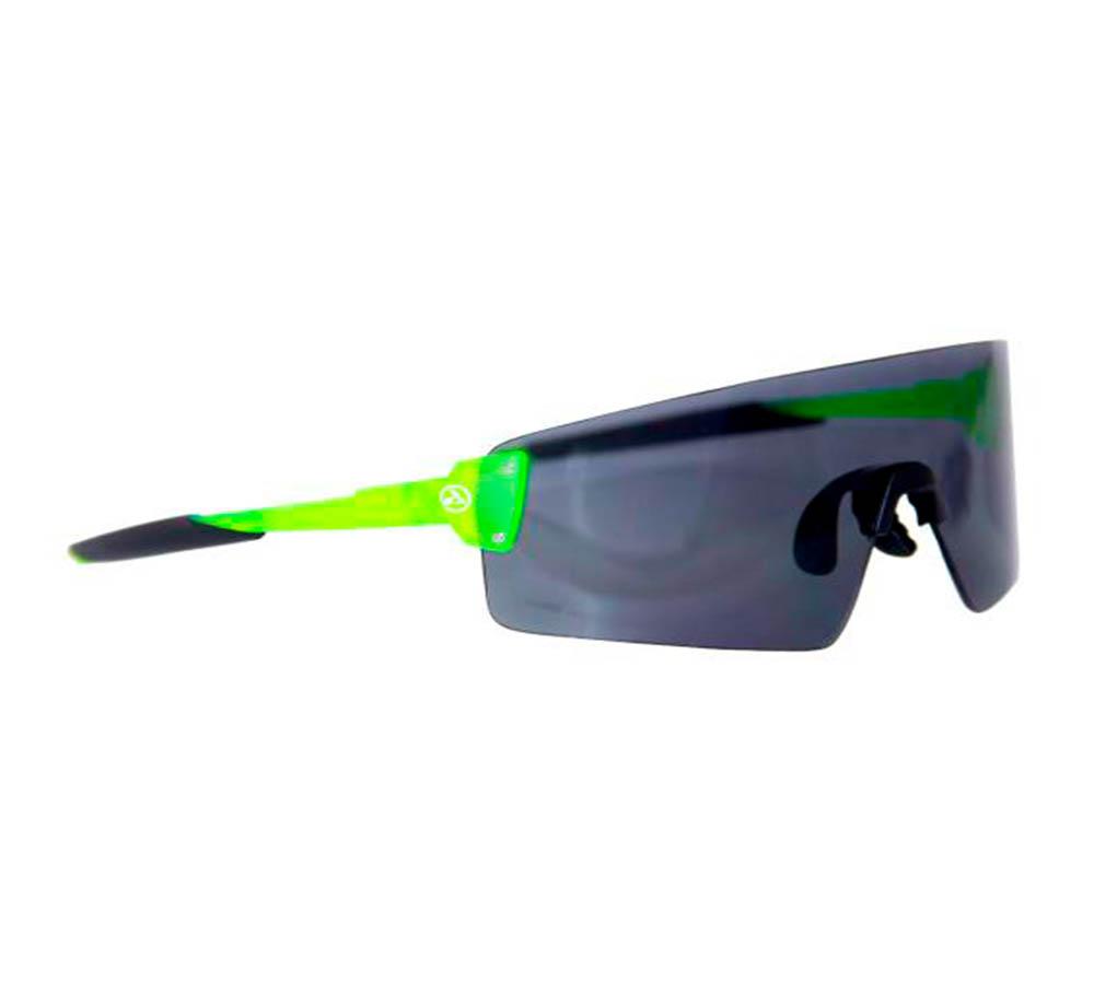 Óculos Ciclismo Absolute Prime EX