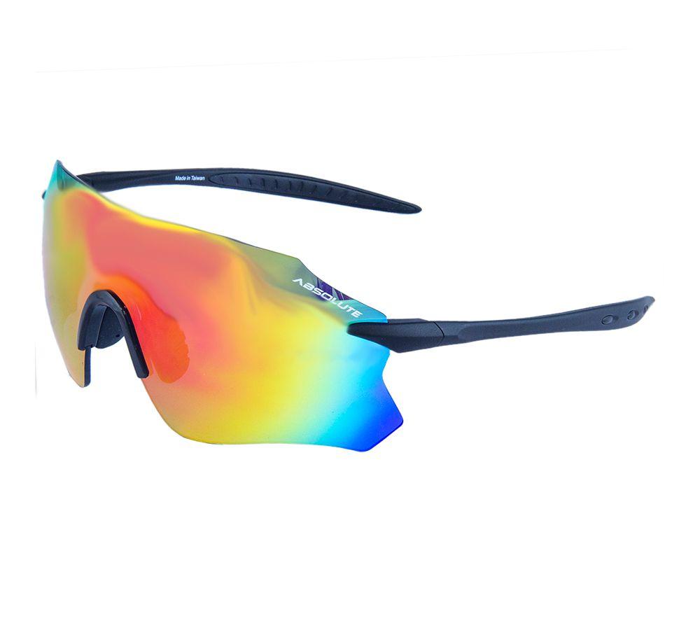 Oculos Ciclismo Absolute Prime SL