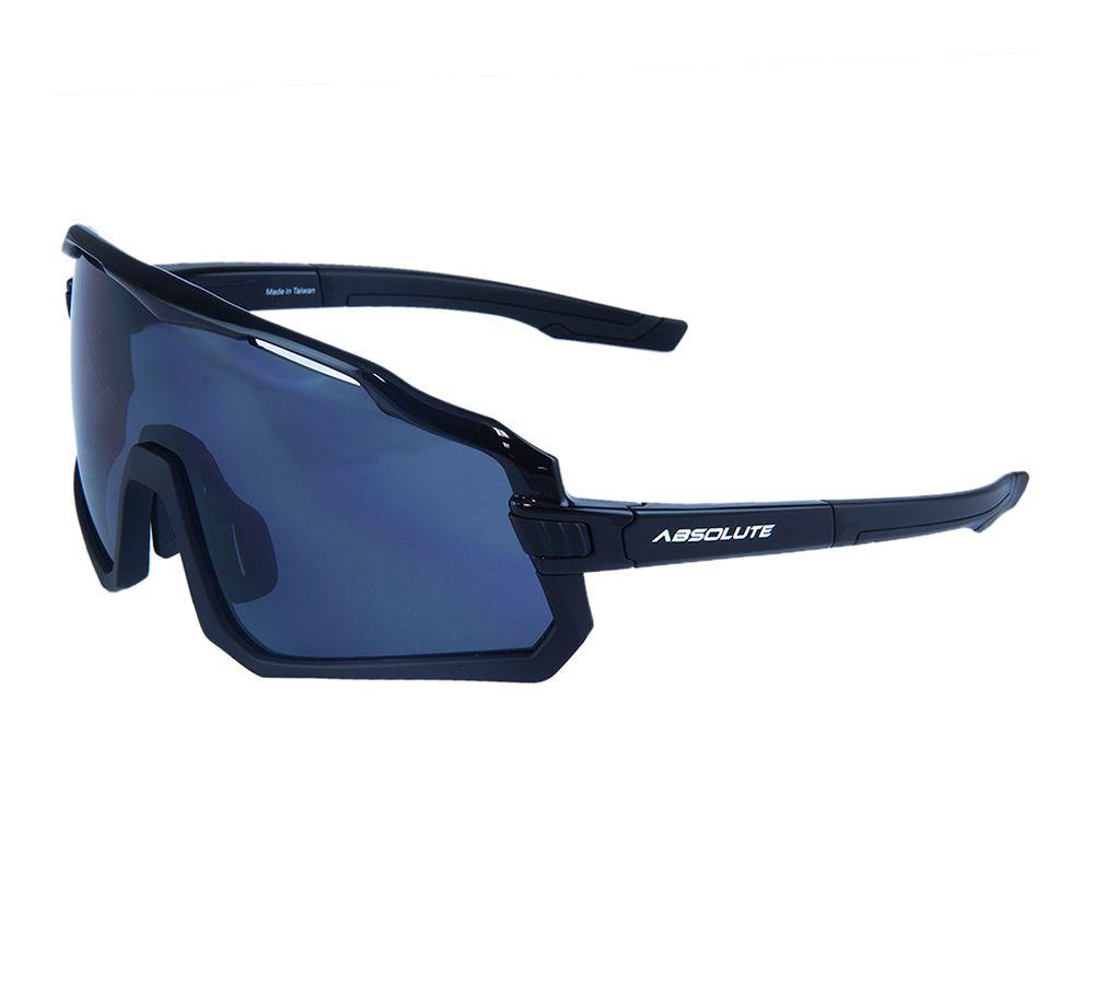 Oculos Ciclismo Absolute Wild