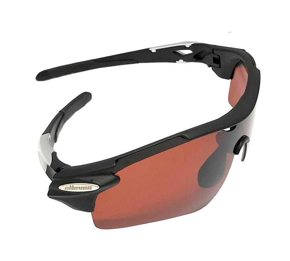 Oculos Ciclismo Elleven Runner 12997