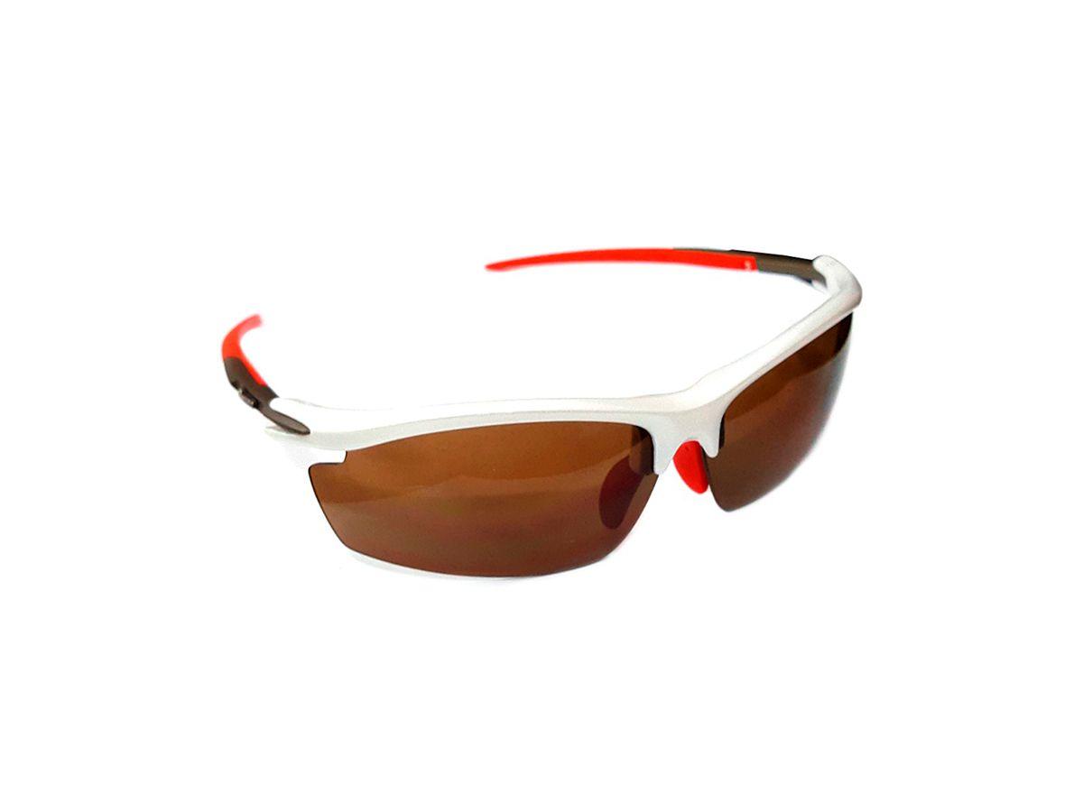 Óculos Elleven Blade