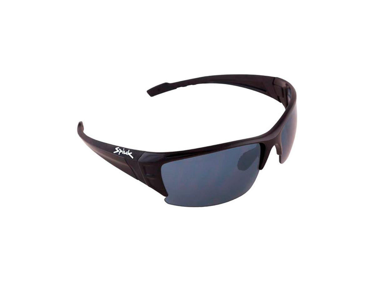 Óculos Spiuk Binomial