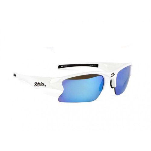 Óculos Spiuk Torsion Compact