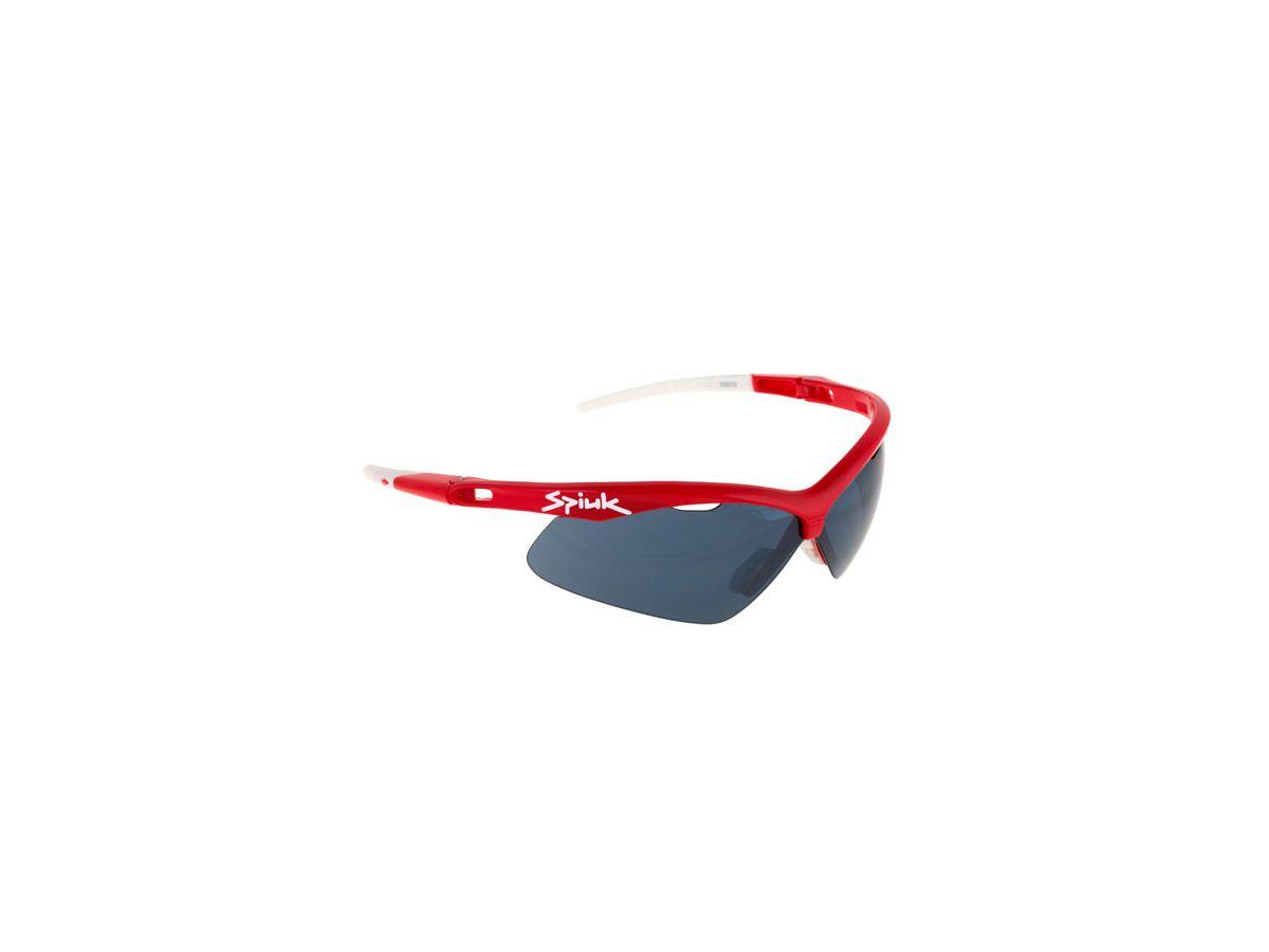 Óculos Spiuk Ventix