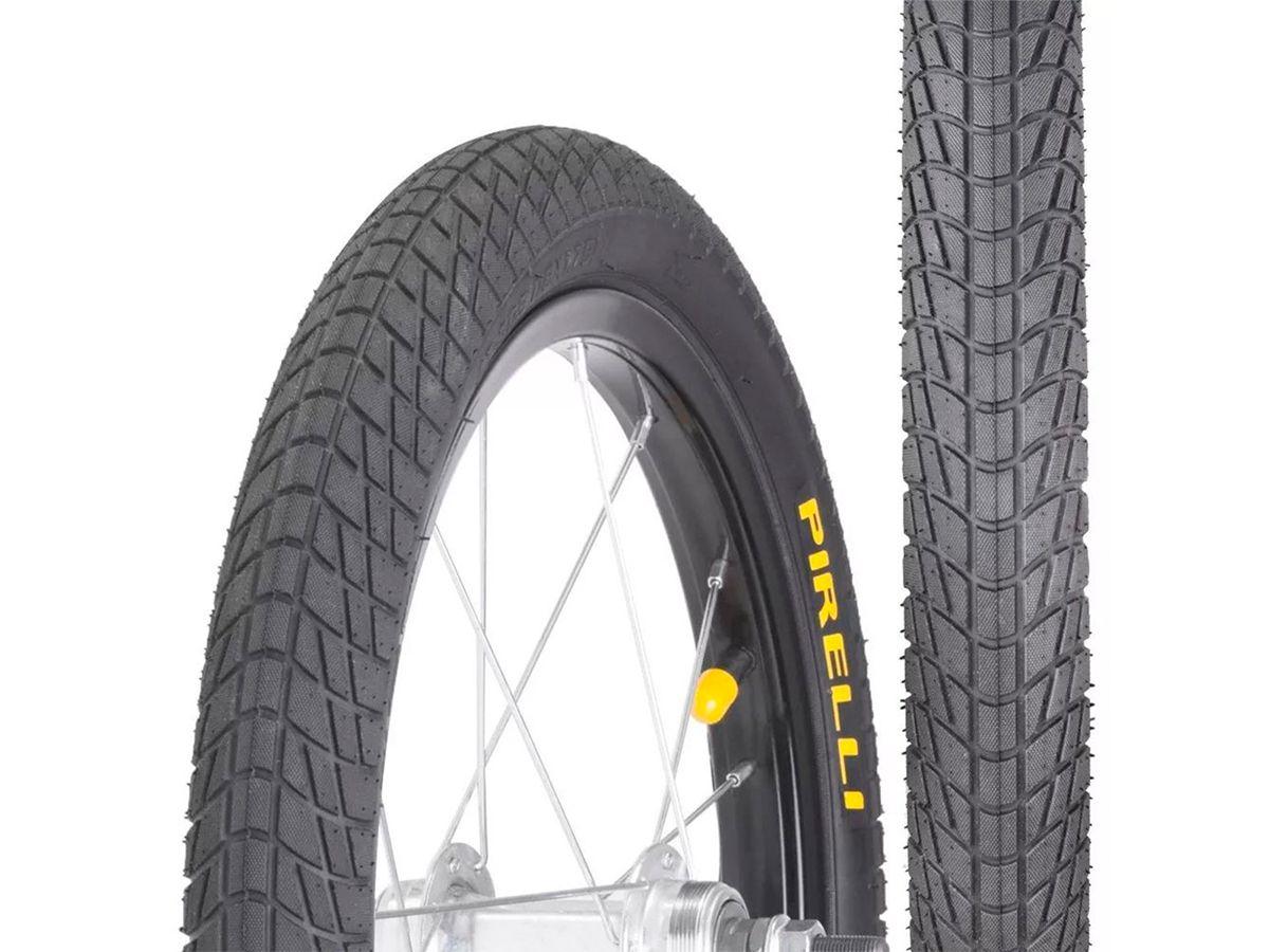 Pneu Pirelli Scuba 16x1.75