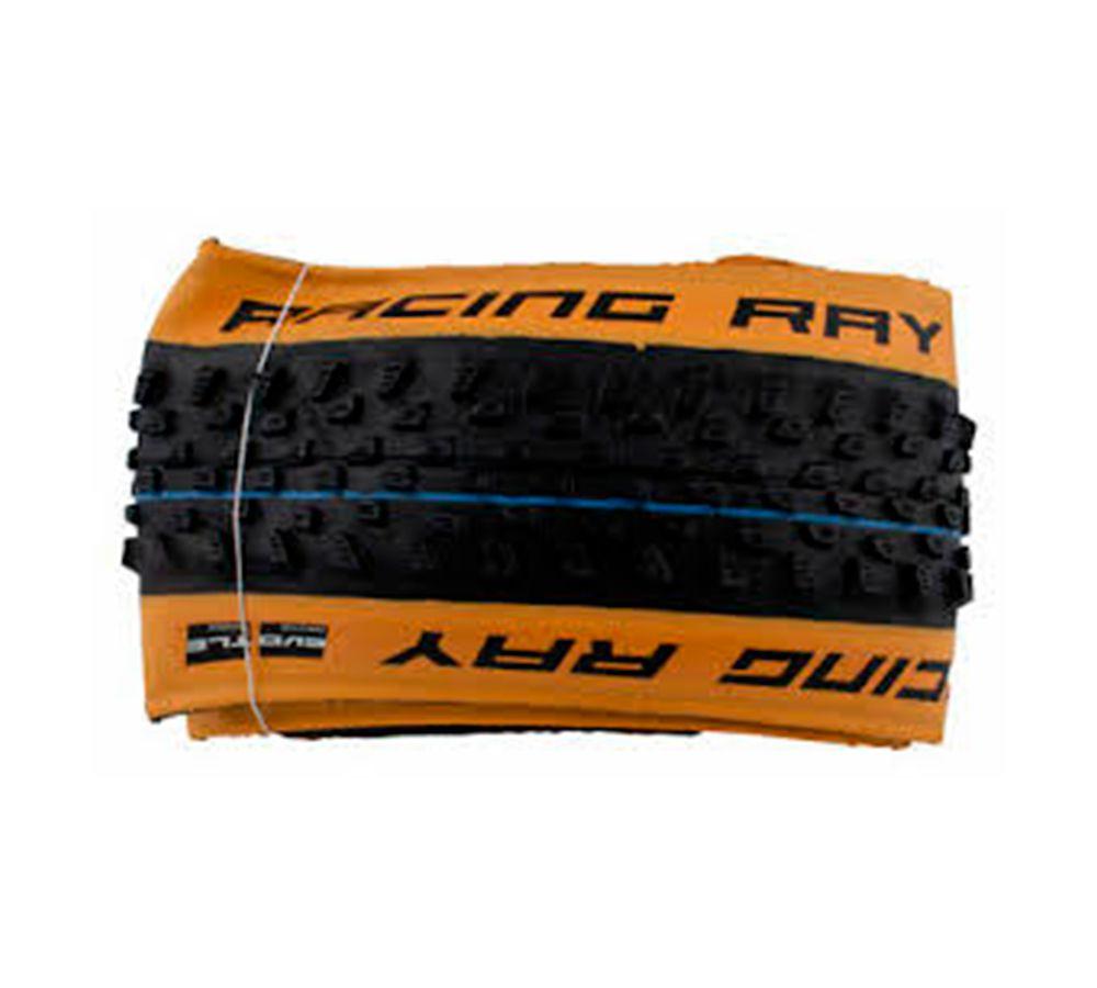 PNEU RACING RAY EVO PERFOMANCE 29X2.35 DOBRAVEL ADDIX PTO