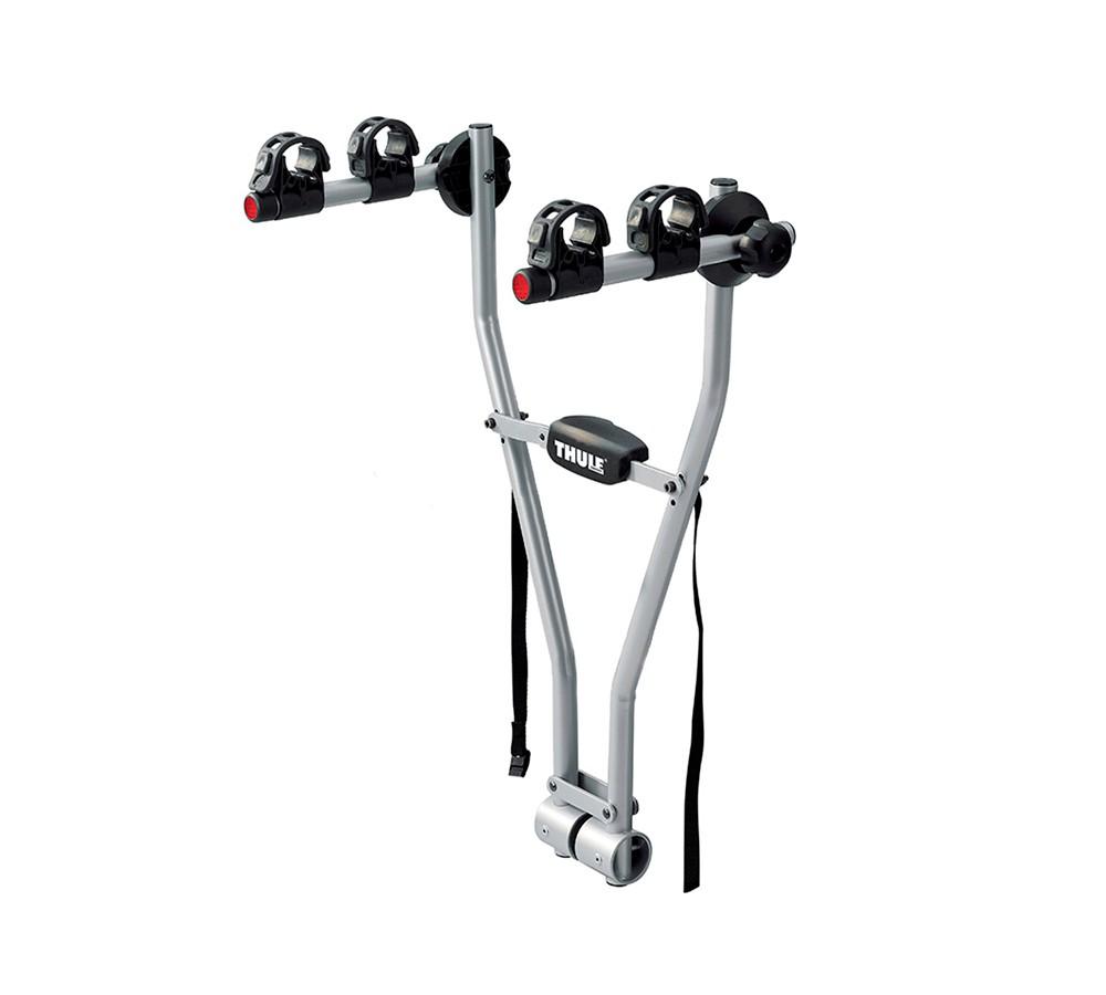 Suporte para Duas Bicicletas Engate Thule Xpress 2 970