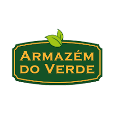 Armazém do Verde Green Life
