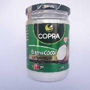 Kit 1 Óleo De Coco 500G + 2 Kg De Xylitol.