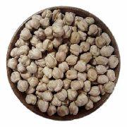 Grão de Bico Mexicano Importado 12 Milímetros, Produto Natural A Granel Qualidade Comprovada de Armazém do Verde 3kg