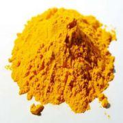 Curcuma / Açafrão Da Terra Em Pó Produto Natural A Granel 250g
