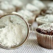 Açúcar de Confeiteiro 1kg
