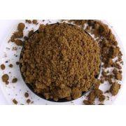 Açúcar Mascavo Escuro 100% Natural A Granel 1kg