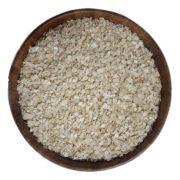 Amaranto Em Flocos Produto Natural A Granel Embalagem 500g
