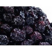 Blue Berry Inteira Desidratada Sem Açúcar Produto A Granel 100g