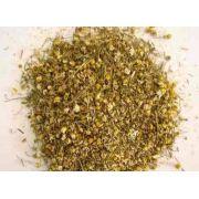 Chá De Camomila Produto Natural A Granel 100g