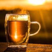 Chá de Sene 200g
