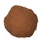 Farinha De Ameixa Produto Natural A Granel 100g