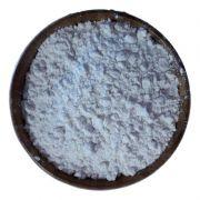 Farinha de Arroz Branco 1kg