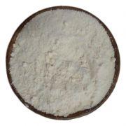 Farinha de Coco Branca 100% Pura Ideal Dieta Low Carb Produto Natural A Granel 100g