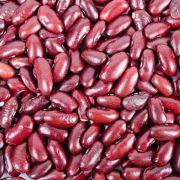 Feijão Vermelho 1kg
