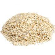 Flocos De Arroz Integral Produto Natural A Granel 100g
