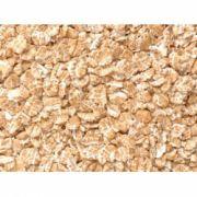 Flocos de cevada 500g Produto Natural A Granel