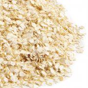 Quinoa Em Flocos Produto Natural A Granel 100g