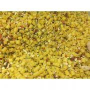 Sopa Vegetariana 500g Produto Natural A Granel