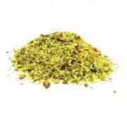 Tempero Mix Aroma De Peixes Produto A Granel 100g