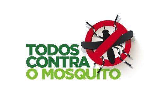 Kit De Vaso Auto Irrigável Anti Zika Virus 15 Dentímetros De Altura Com 36 Unidades Para Revendedores ACOMPANHA SUPORTE DE BRINDE