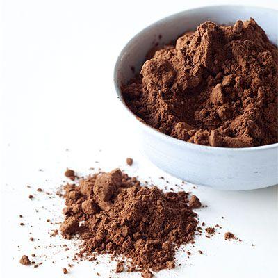 Achocolatado 55% Cacau Sem Glúten 100g