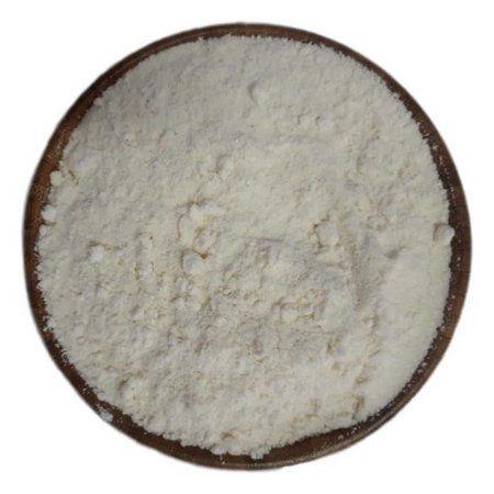 Farinha de Amêndoas Natural Sem Pele Produto Natural Importado  500g