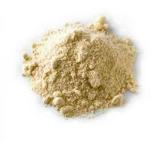Farinha de amendoim Produto Natural A Granel 1kg