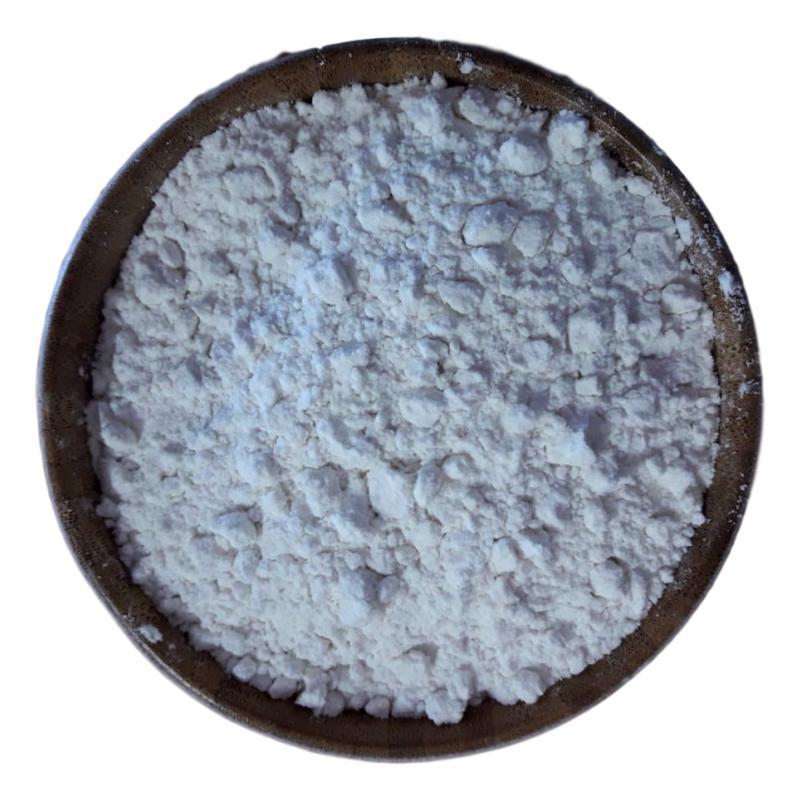 Farinha de Arroz Integral 1kg