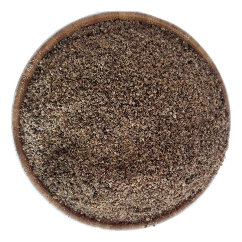 Farinha de Chia500g