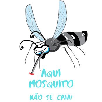 Hidrogel para plantio auto irrigável e anti-mosquito 250G