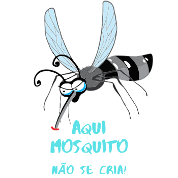 Hidrogel para plantio auto irrigável e anti-mosquito 500G