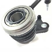 Atuador de Embreagem ASH Nissan Sentra 2.0 16V 2007 a 2013