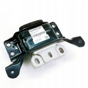 Coxim do Motor VW Golf 1.4 e 2.0T  GTI 14/... e Audi A3 1.4T