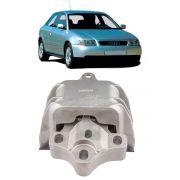 Coxim Hidráulico Motor Audi A3 1.8 20v Turbo 1997 a 2007