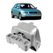 Coxim Hidráulico Motor Dianteiro Audi A3 1.8 20v 1996 a 2007
