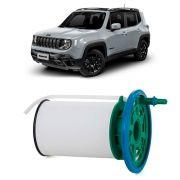 Filtro de Combustível Jeep Renegade 2.0 2015 a 2019