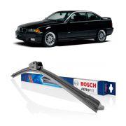 Palheta Bosch Aerofit BMW 325i 1992 a 1999