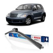 Palheta Bosch Aerofit Chrysler PT Cruiser 2000 a 2010