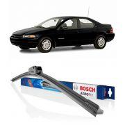 Palheta Bosch Aerofit Chrysler Stratus 1995 a 2001