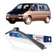 Palheta Bosch Aerofit Citroen Evasion 1994 a 2002